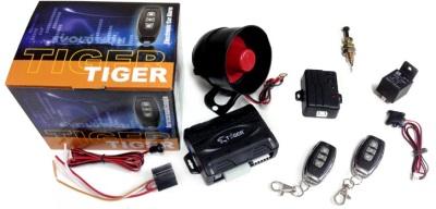Ремонт автомобильных сигнализаций на примере моделей Pantera XR-110 и Alligator L-330