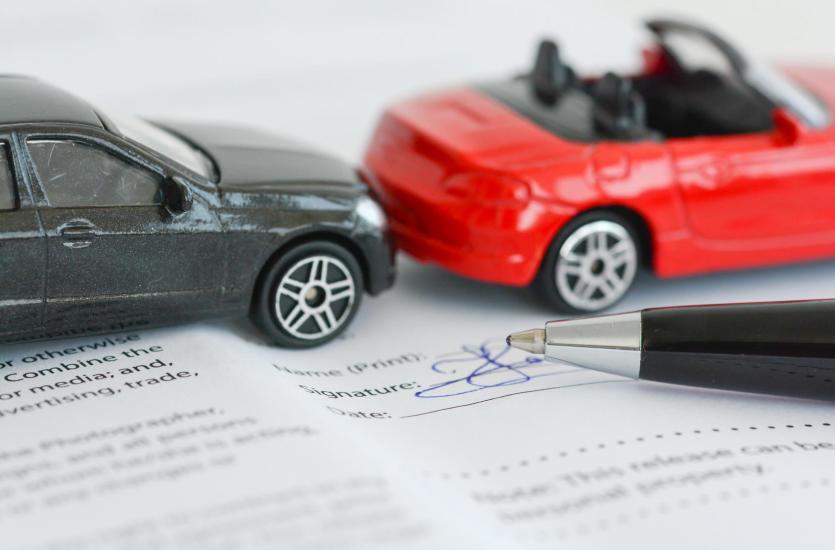 4 способа меньше платить за автострахование